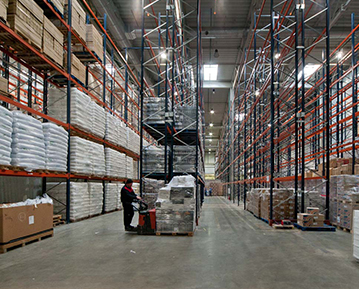 full-range-of-warehouse-services